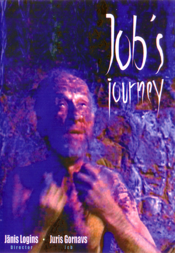Job's journey