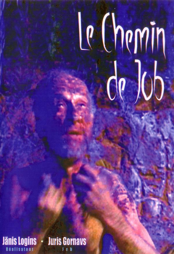 Le Chemin de Job